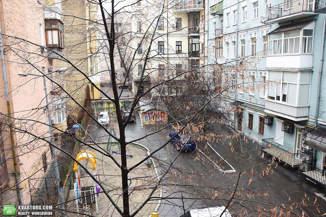 продам 4-комнатную квартиру Киев, ул. Шота Руставели 40/10 - Фото 9