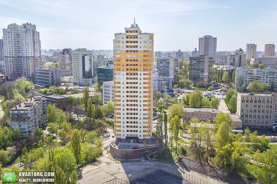 продам 2-комнатную квартиру. Киев, ул. Механизаторов 20. Цена: 699$  (ID 2000817) - Фото 1