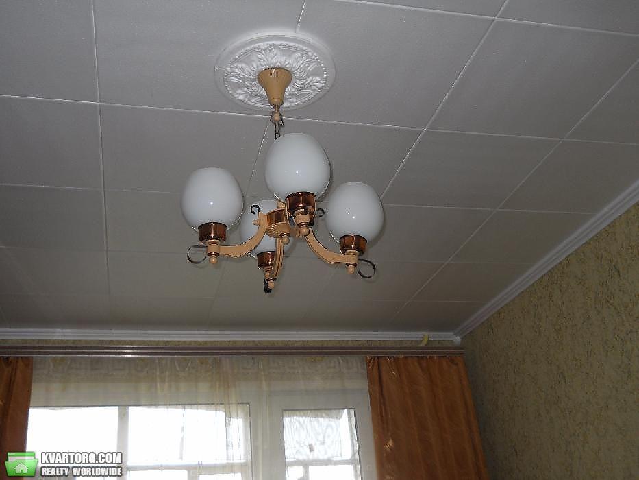 продам 1-комнатную квартиру Днепропетровск, ул.бульвар Славы - Фото 3
