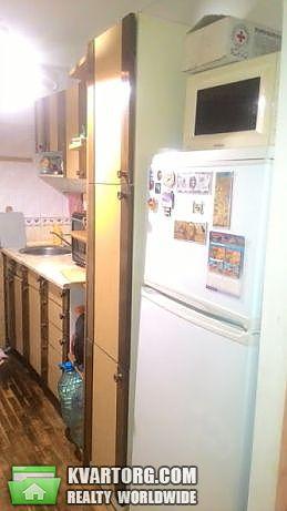 сдам 2-комнатную квартиру Киев, ул. Стальского 18 - Фото 2