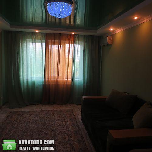 сдам 3-комнатную квартиру Киев, ул.Героев Днепра 45 - Фото 6
