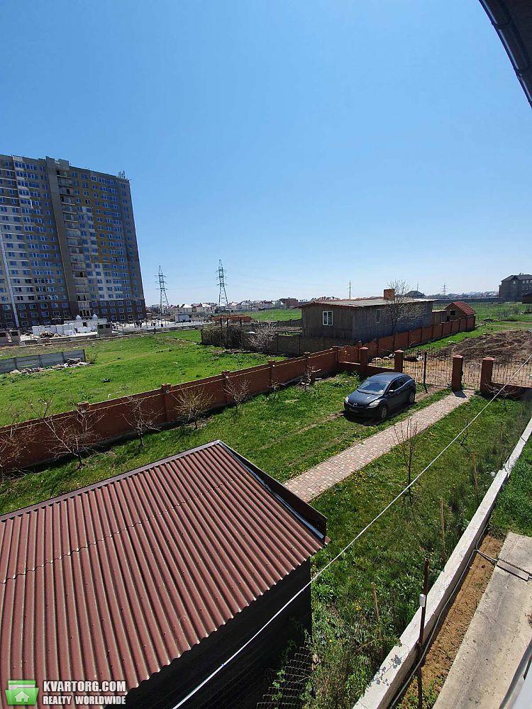 продам здание Одесса, ул.Небесной Сотни 111 - Фото 1