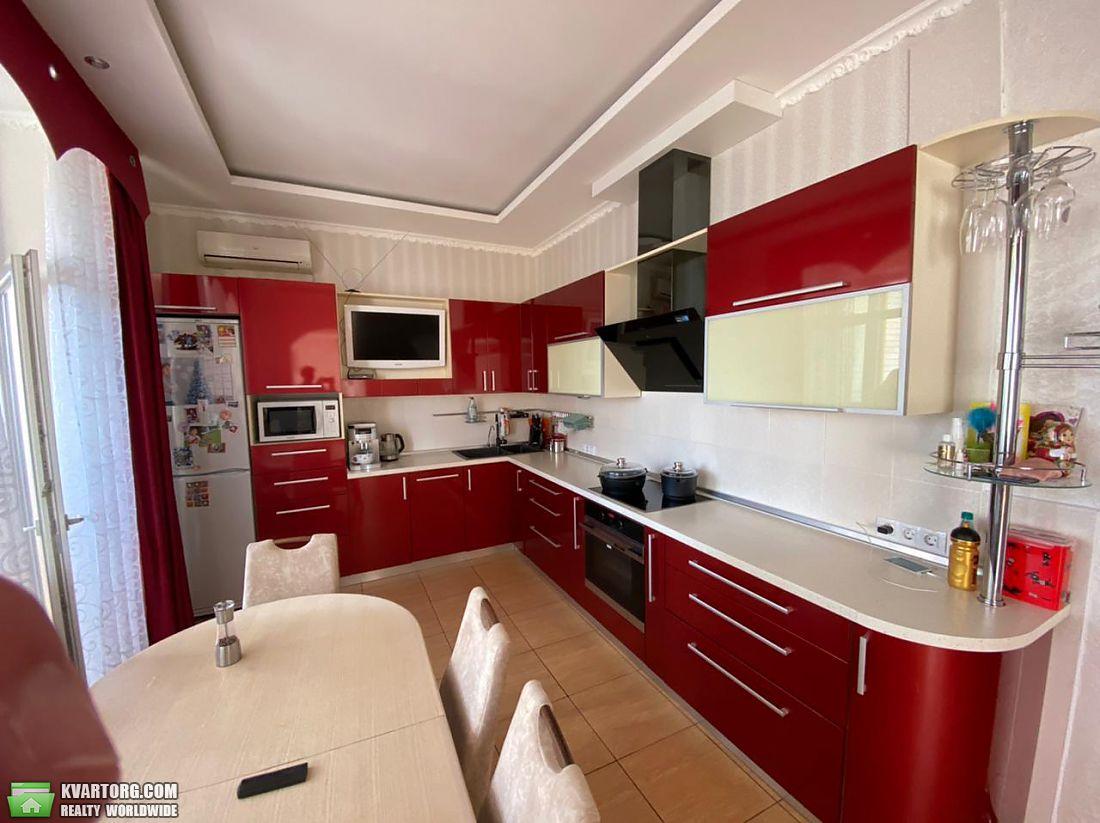 продам 3-комнатную квартиру Днепропетровск, ул. Жуковского 3 - Фото 7