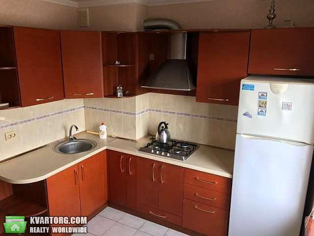продам 1-комнатную квартиру Одесса, ул.Вильямса - Фото 4
