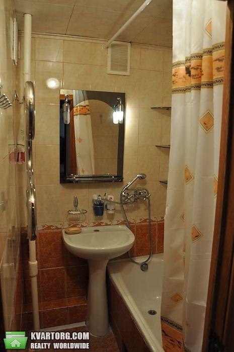 продам 2-комнатную квартиру Киев, ул. Тимошенко 1 - Фото 3