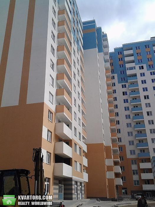 продам 1-комнатную квартиру. Киев, ул.Данченко 30. Цена: 30000$  (ID 2086563) - Фото 1
