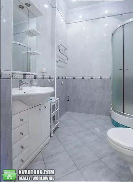 продам 3-комнатную квартиру Киев, ул.Терещенковская 5 - Фото 9