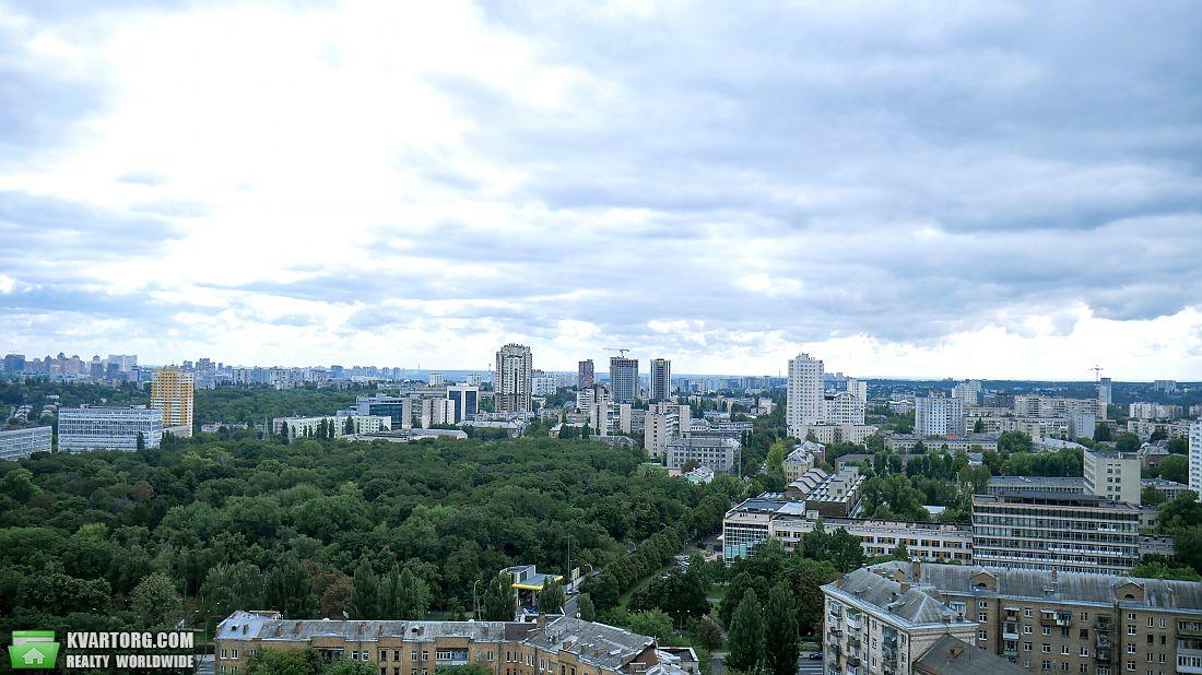 продам 1-комнатную квартиру. Киев, ул. Антонова 2б. Цена: 94530$  (ID 2058217) - Фото 7