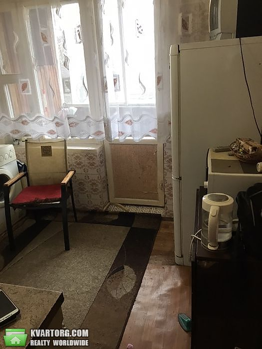 продам 3-комнатную квартиру Киев, ул.Зои Гайдай 12/10 - Фото 7