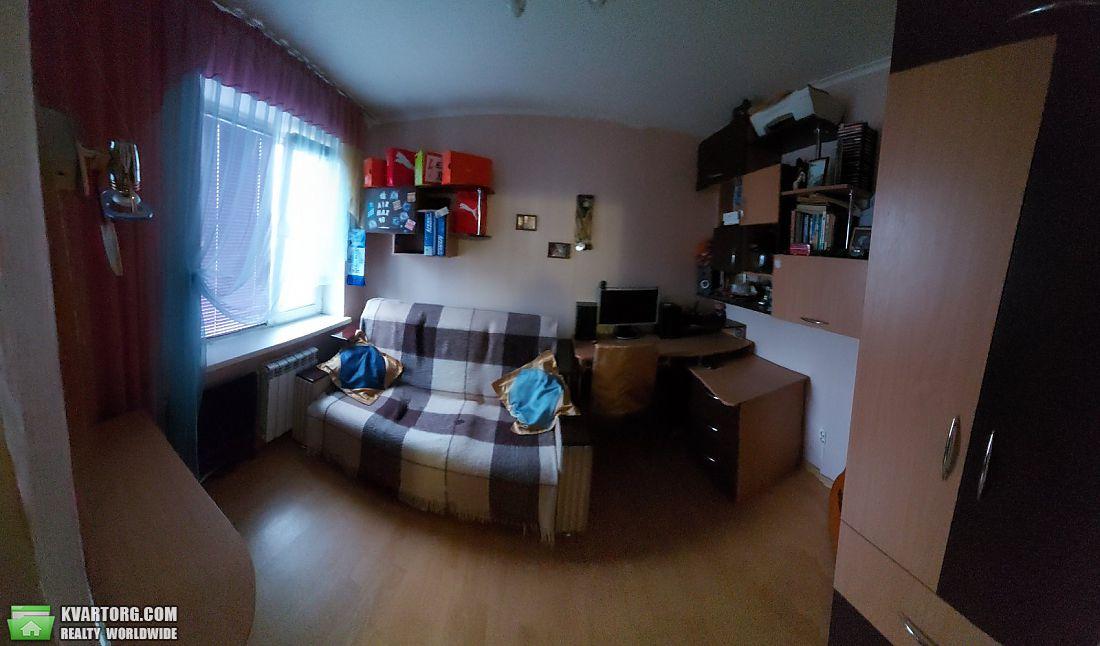 продам 3-комнатную квартиру Днепропетровск, ул.Победа 1 - Фото 10