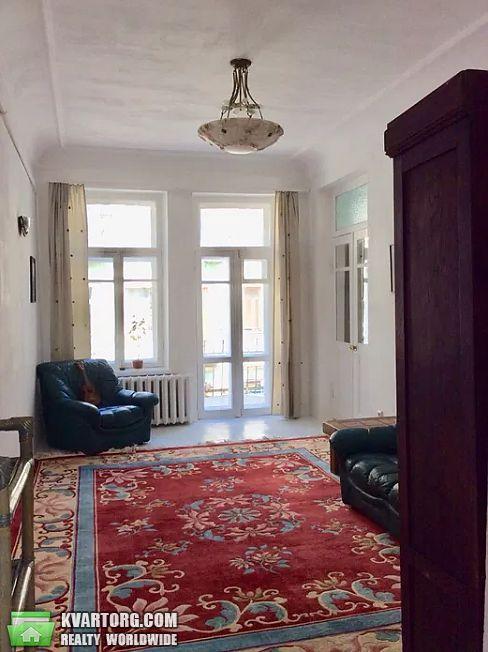 сдам 2-комнатную квартиру Киев, ул.Михайловская 21 - Фото 8