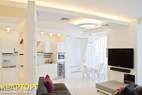 продам 4-комнатную квартиру Днепропетровск, ул.глинки 2 - Фото 5
