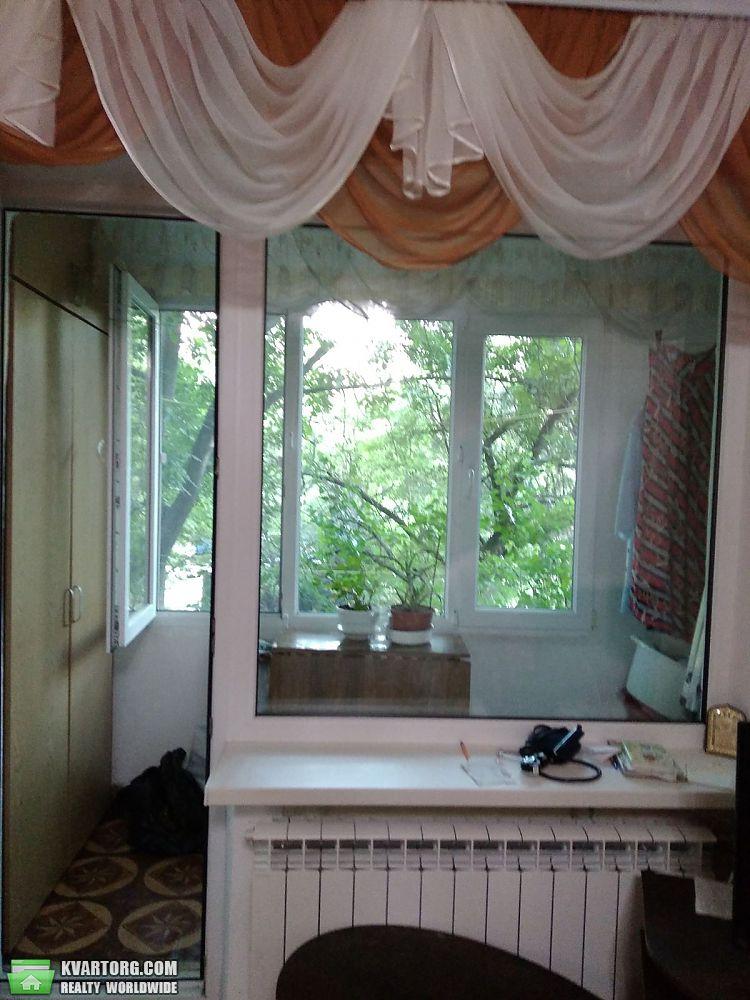 продам 1-комнатную квартиру Одесса, ул.Заболотного - Фото 6
