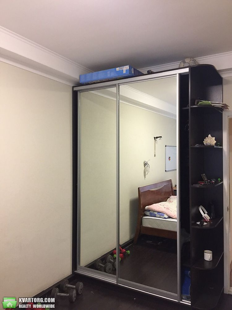 продам 4-комнатную квартиру Днепропетровск, ул. Кутузова - Фото 2