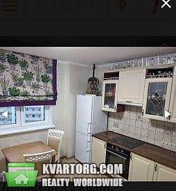 продам 2-комнатную квартиру. Киев, ул. Пчелки 8. Цена: 90000$  (ID 2241518) - Фото 4