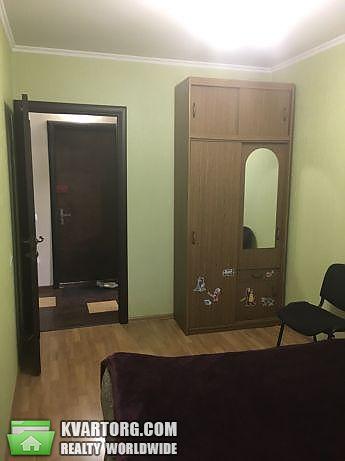 сдам 2-комнатную квартиру Киев, ул. Стальского 28А - Фото 5