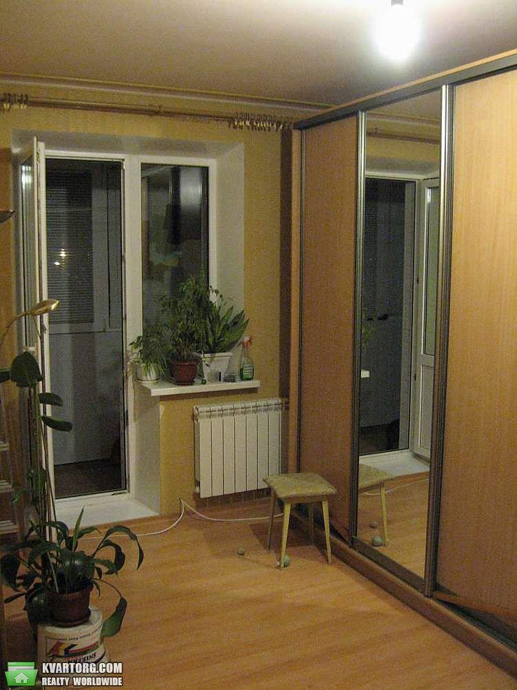 продам 3-комнатную квартиру Харьков, ул.Грицевца - Фото 2