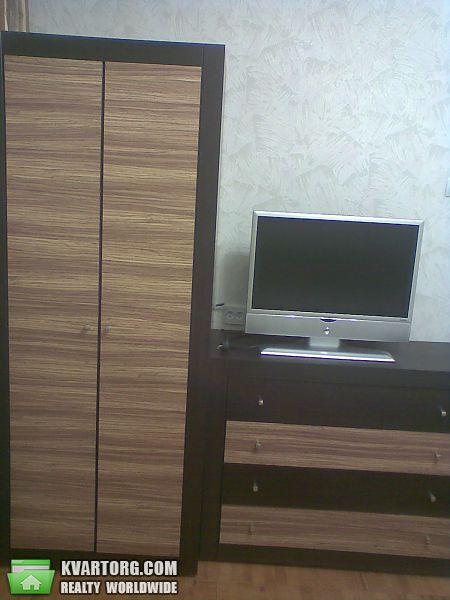 сдам 2-комнатную квартиру Киев, ул. Героев Днепра 32-Г - Фото 5