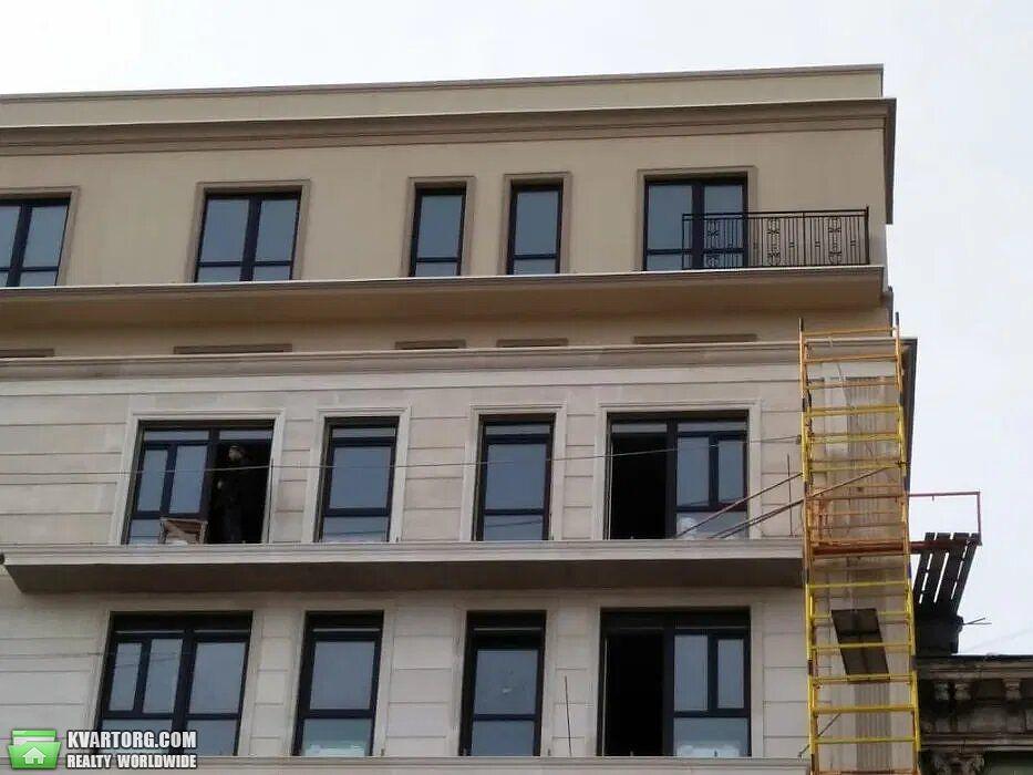 продам 1-комнатную квартиру Одесса, ул.М.Арнаутская  71 - Фото 3