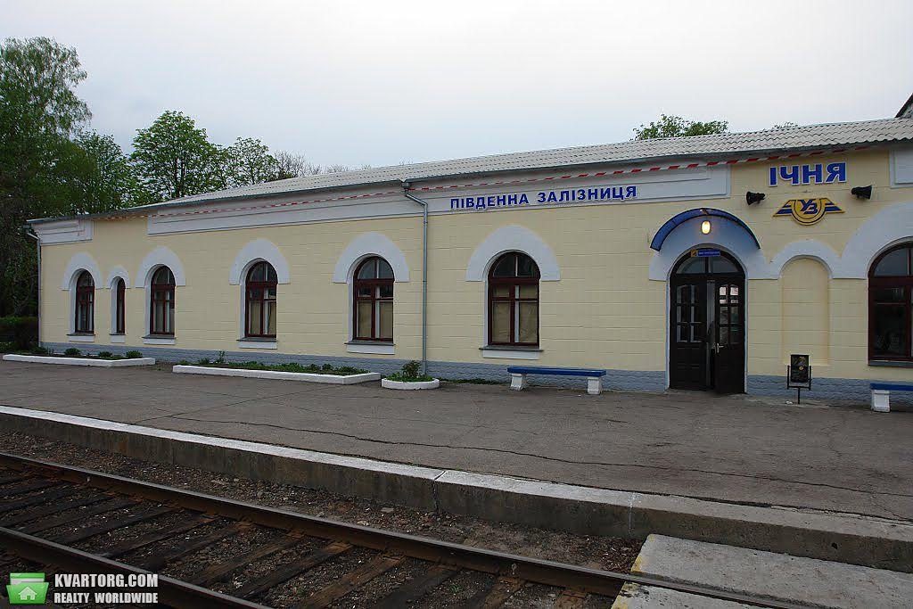 продам нежилой фонд Чернигов, ул.Ичня - Фото 1