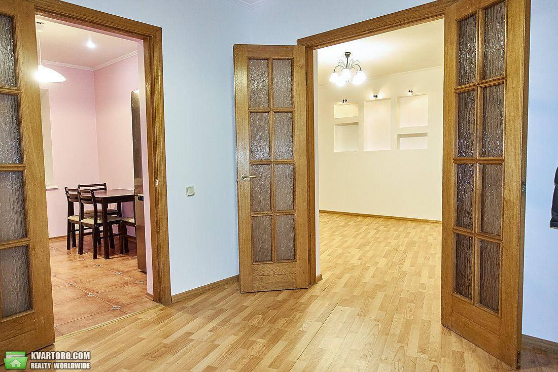 сдам 2-комнатную квартиру Киев, ул. Бажана 26 - Фото 10
