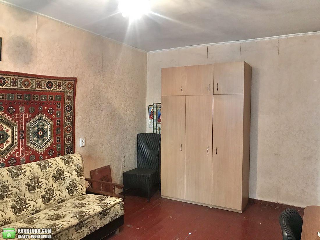 продам 1-комнатную квартиру Одесса, ул.Марсельская
