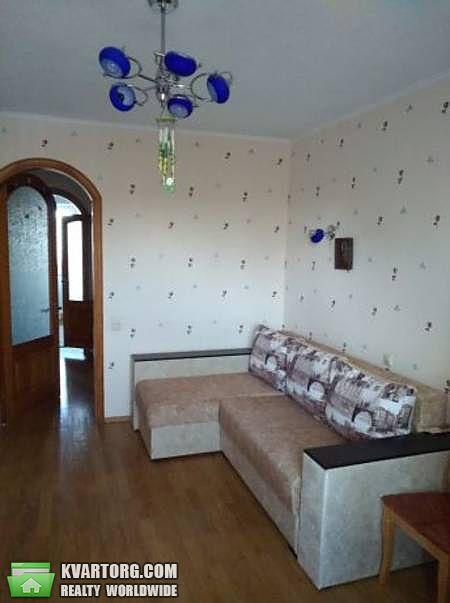 продам 3-комнатную квартиру Киев, ул. Героев Днепра 75 - Фото 2