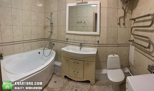 продам 2-комнатную квартиру Киев, ул. Героев Сталинграда пр 2д - Фото 6