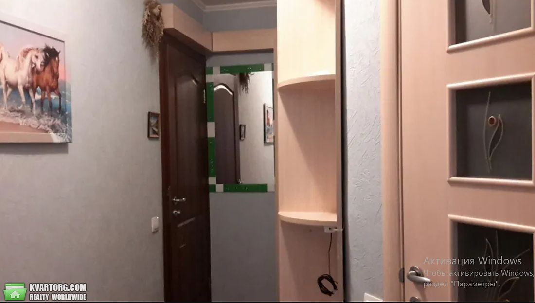 сдам 1-комнатную квартиру Киев, ул. Ушинского 1 - Фото 6