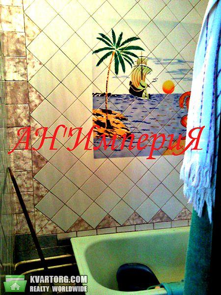 продам 2-комнатную квартиру Киевская обл., ул.Турчанинова 7 - Фото 5