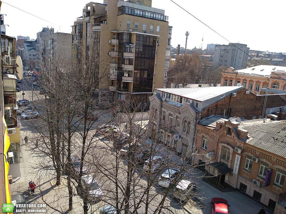 продам 4-комнатную квартиру Днепропетровск, ул.Комсомольская 44 - Фото 4