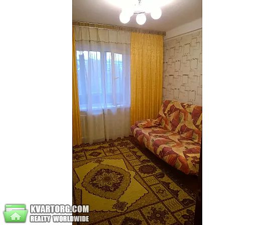 сдам 3-комнатную квартиру Киев, ул. Васильковская 8 - Фото 4