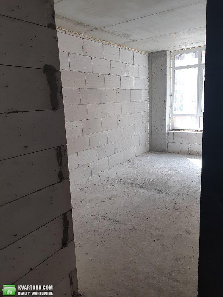 продам 2-комнатную квартиру Львов, ул.Новий яричів - Фото 7