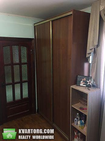продам 4-комнатную квартиру. Киев, ул. Кошица 9. Цена: 63000$  (ID 2236877) - Фото 8
