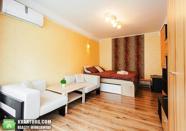 продам 1-комнатную квартиру Киев, ул. Оболонский пр 16б - Фото 2