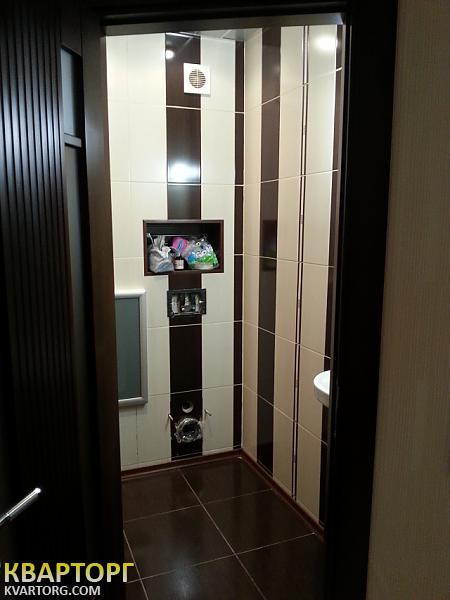 продам 3-комнатную квартиру Днепропетровск, ул. Рабочая - Фото 4