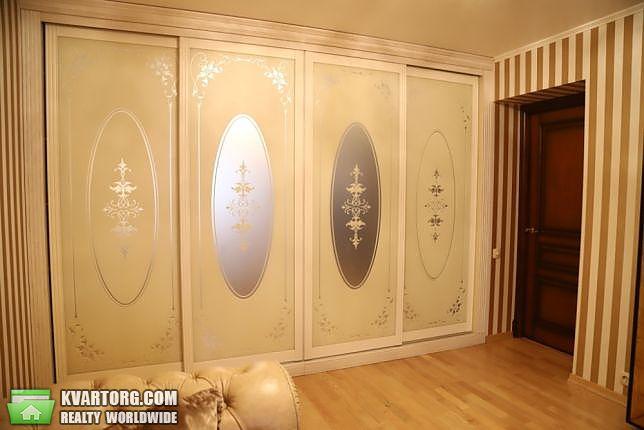 продам 3-комнатную квартиру Киев, ул. Тимошенко 19 - Фото 3