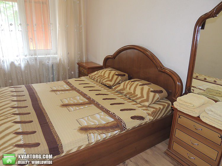сдам 3-комнатную квартиру. Киев, ул. Окипной 7. Цена: 15000$  (ID 2111684) - Фото 2