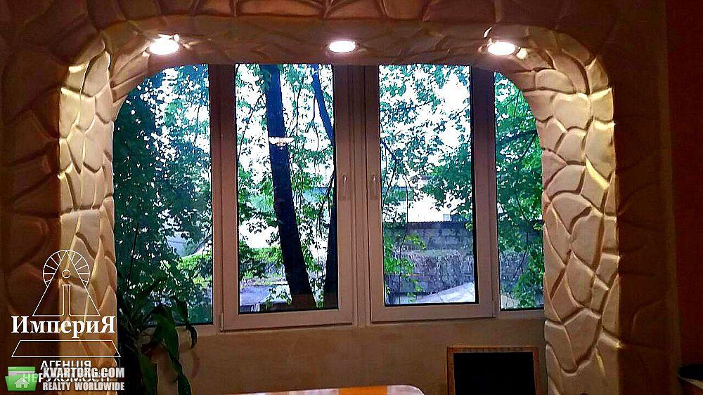 продам 1-комнатную квартиру Киевская обл., ул.Фастовская 21 - Фото 2
