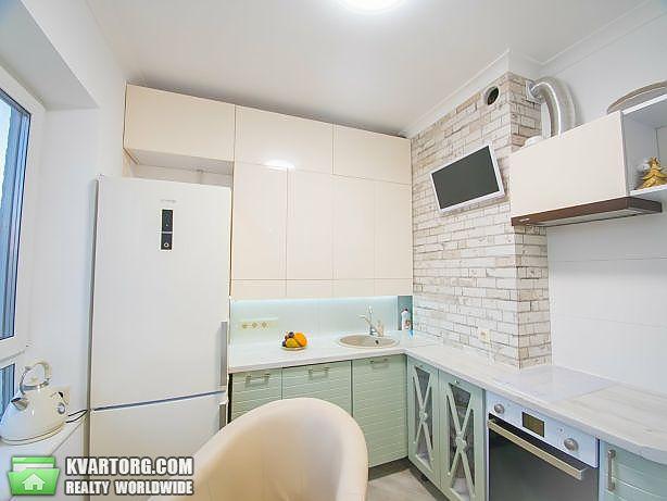 продам 2-комнатную квартиру Киев, ул. Северная 48а - Фото 4