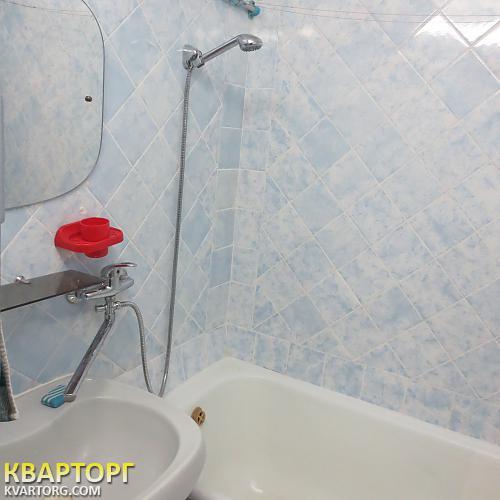 сдам 2-комнатную квартиру Киев, ул. Оболонский пр 28 - Фото 9