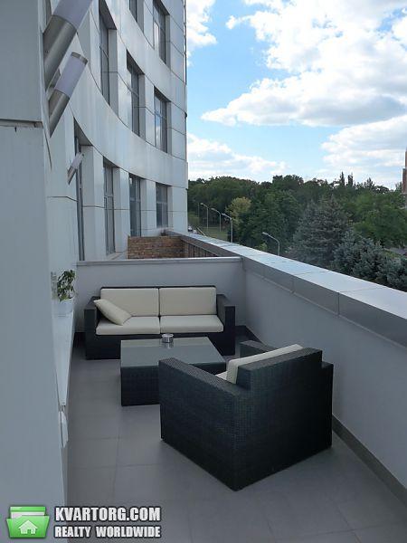 продам 2-комнатную квартиру Днепропетровск, ул.карла маркса - Фото 1