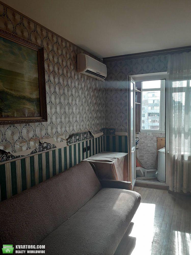 продам 2-комнатную квартиру Одесса, ул.Высоцкого - Фото 1