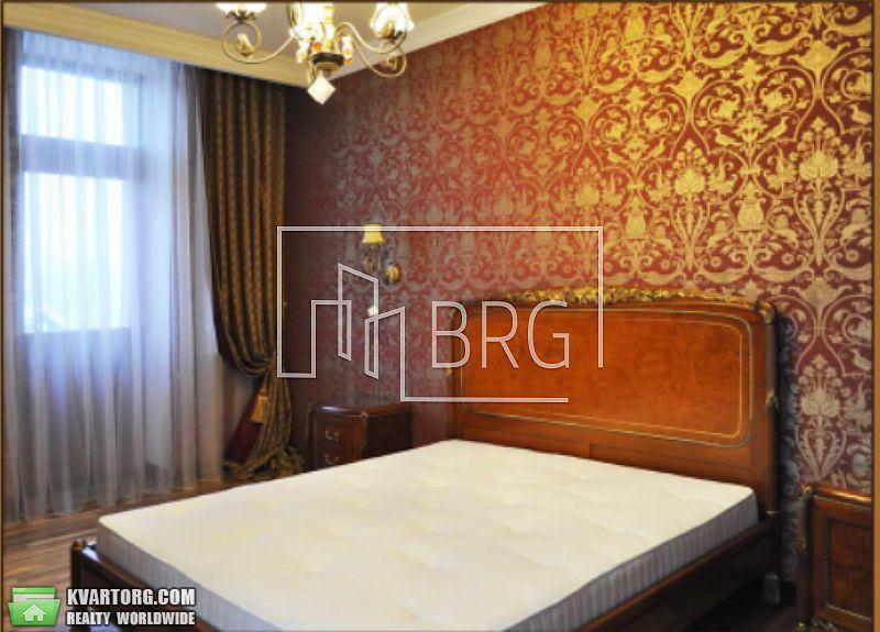 продам дом Киев, ул. Тимирязевская - Фото 7