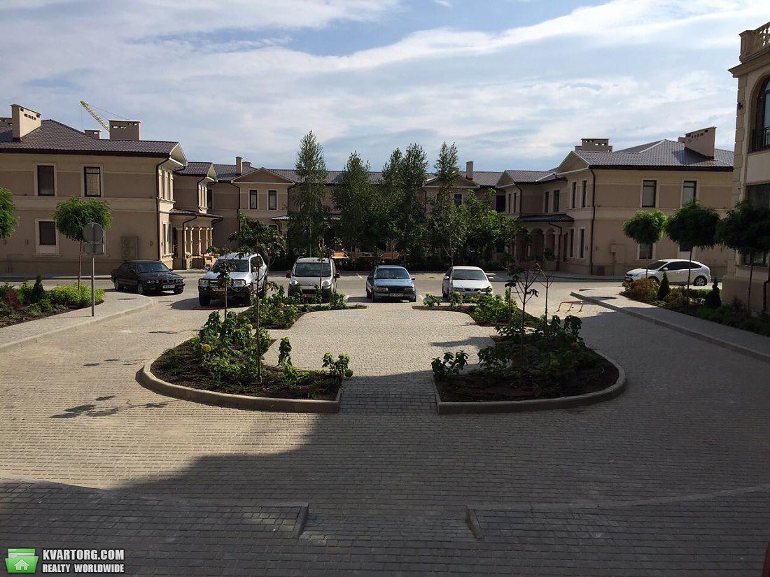 продам 2-комнатную квартиру Одесса, ул.Ашан. Ривьера 3 - Фото 1