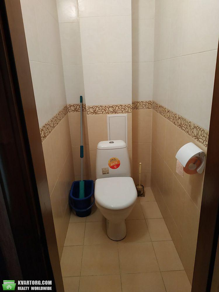 сдам 2-комнатную квартиру Одесса, ул.Скворцова 4 - Фото 3