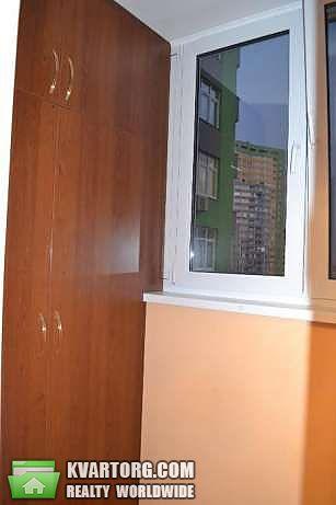 сдам 2-комнатную квартиру. Киев, ул. Краснопольская 2г. Цена: 500$  (ID 1795977) - Фото 7
