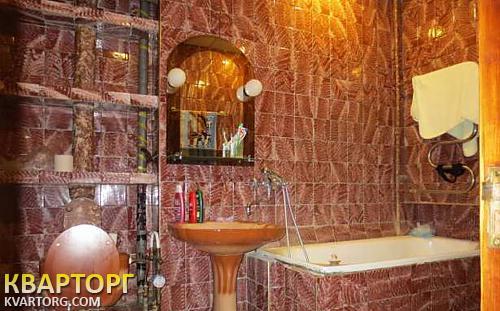 сдам 2-комнатную квартиру. Киев, ул. Науки пр . Цена: 550$  (ID 912940) - Фото 8