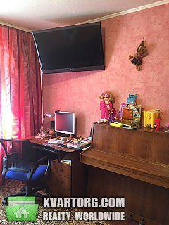 продам 3-комнатную квартиру. Днепропетровск, ул.Жуковского . Цена: 52000$  (ID 2240539) - Фото 3
