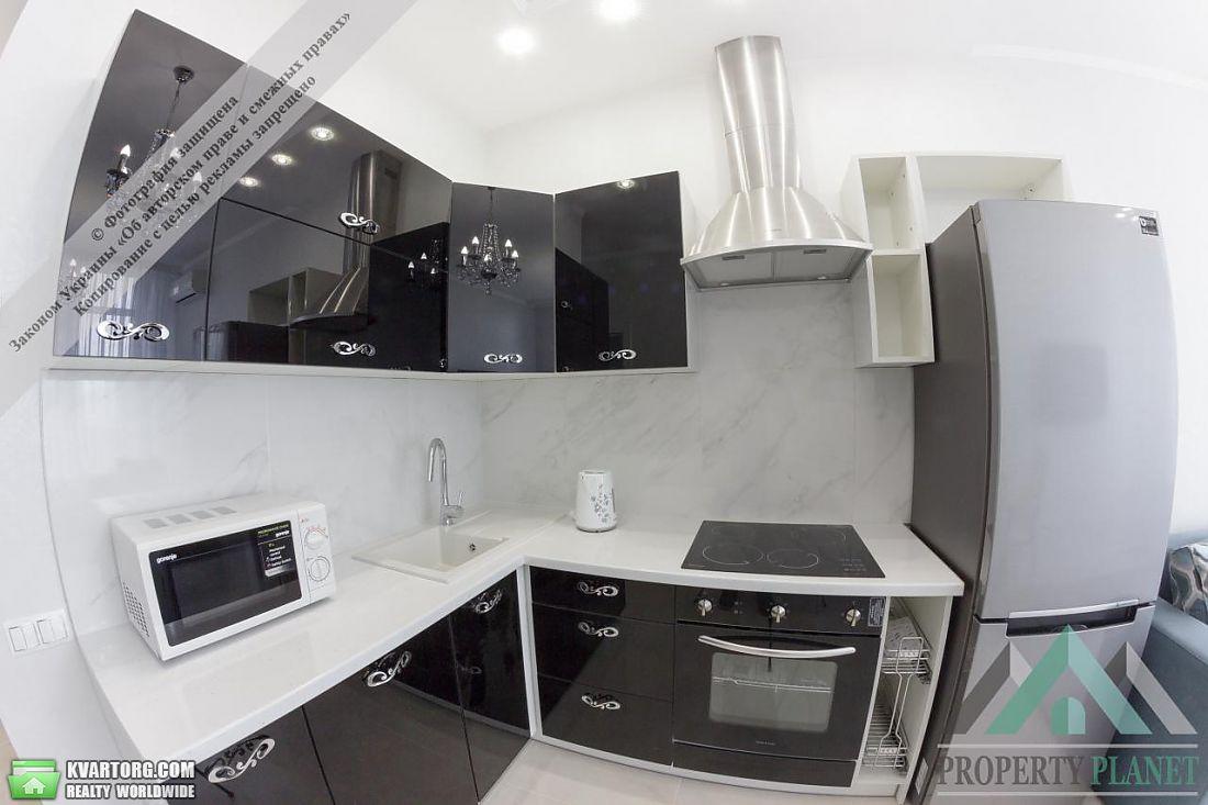 продам 2-комнатную квартиру. Киев, ул.Ивана Кудри 7. Цена: 142000$  (ID 2013046) - Фото 5